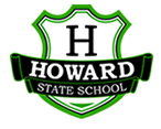 Howard State School